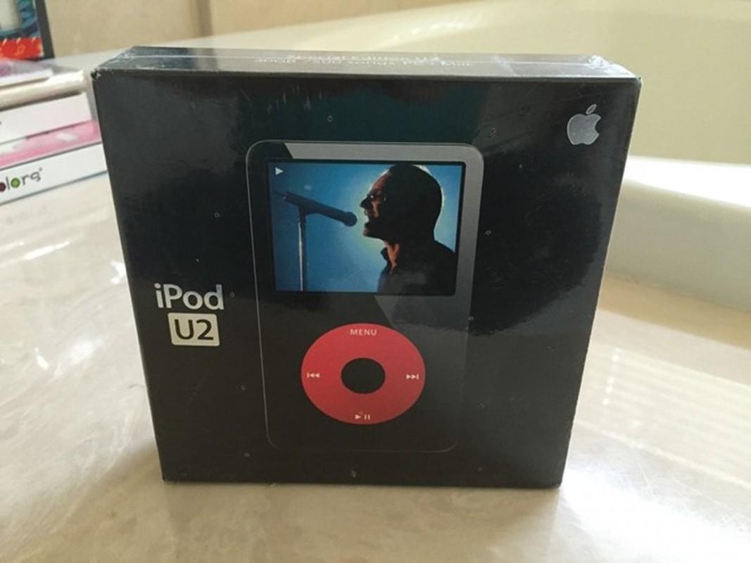 Ngam do co cua Apple duoc ban voi gia 100.000 USD-Hinh-3