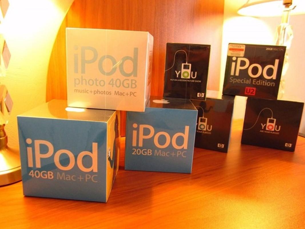 Ngam do co cua Apple duoc ban voi gia 100.000 USD-Hinh-6