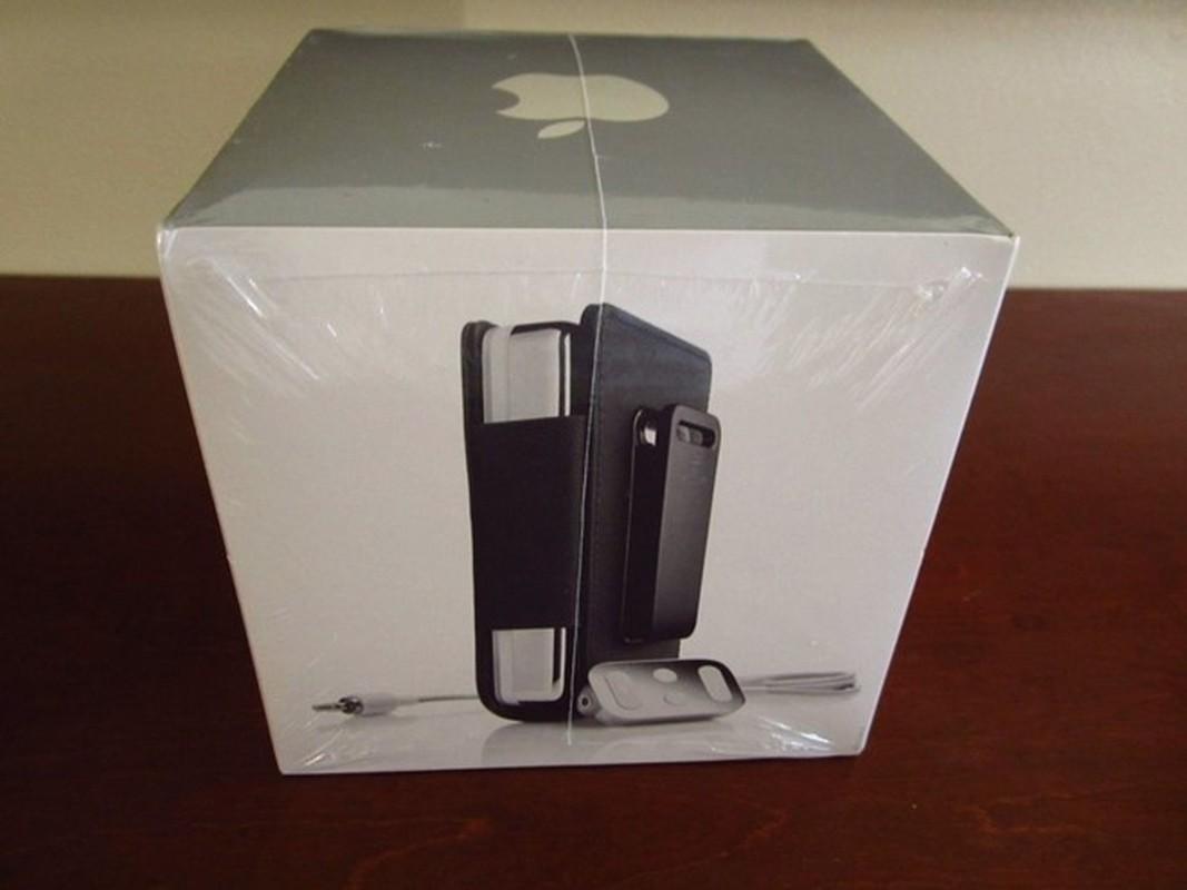 Ngam do co cua Apple duoc ban voi gia 100.000 USD-Hinh-7