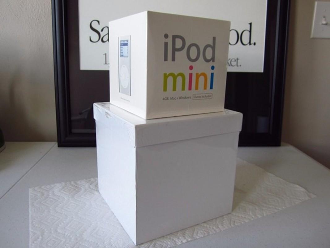 Ngam do co cua Apple duoc ban voi gia 100.000 USD-Hinh-8