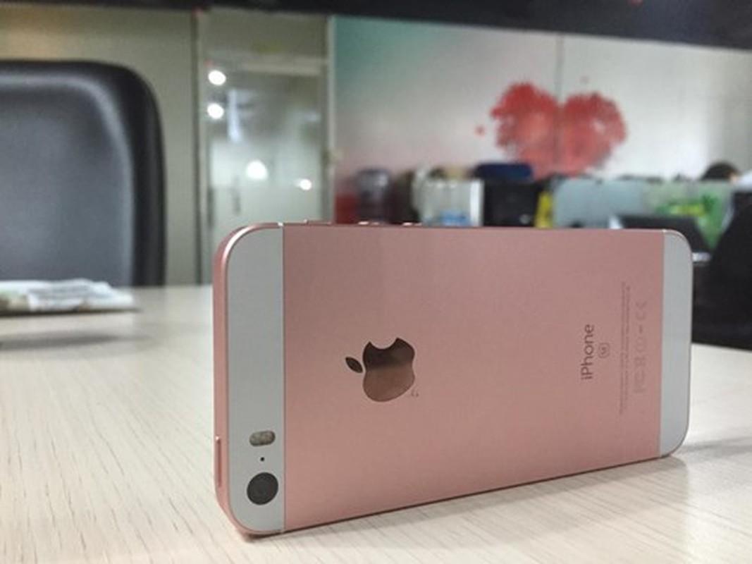 """Soi iPhone SE vang hong """"chinh hang"""" o VN-Hinh-6"""