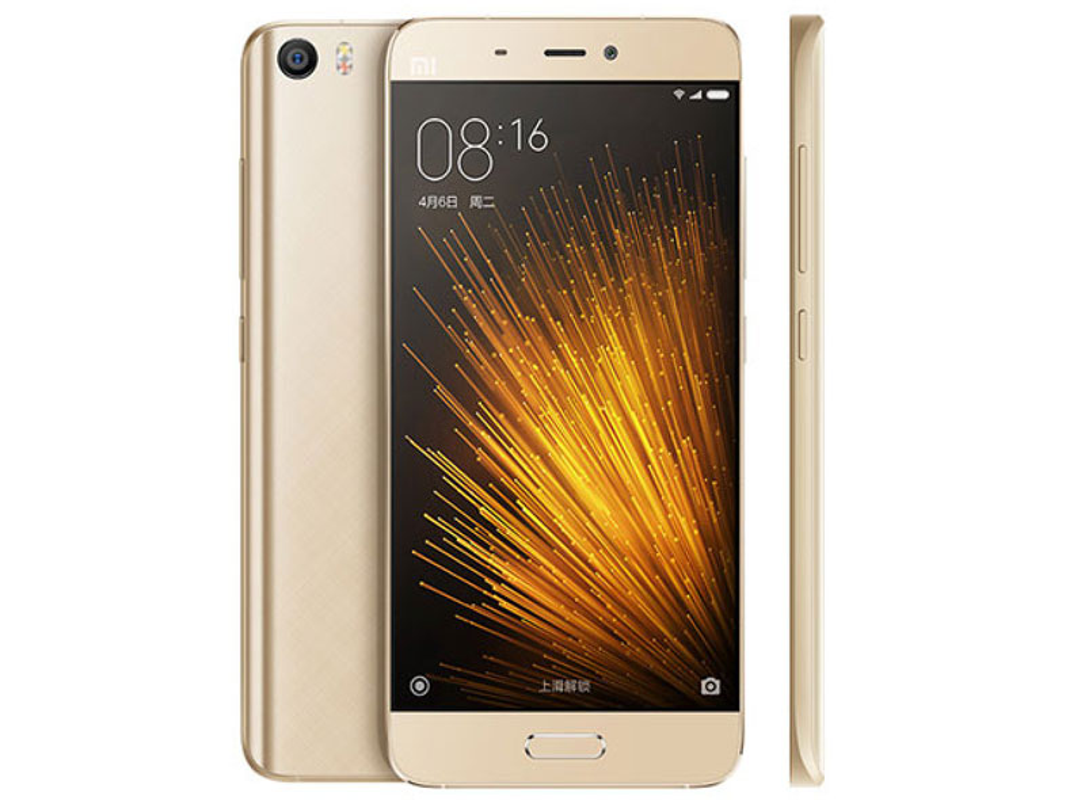 Top 10 smartphone an tuong da ra mat nam 2016-Hinh-5