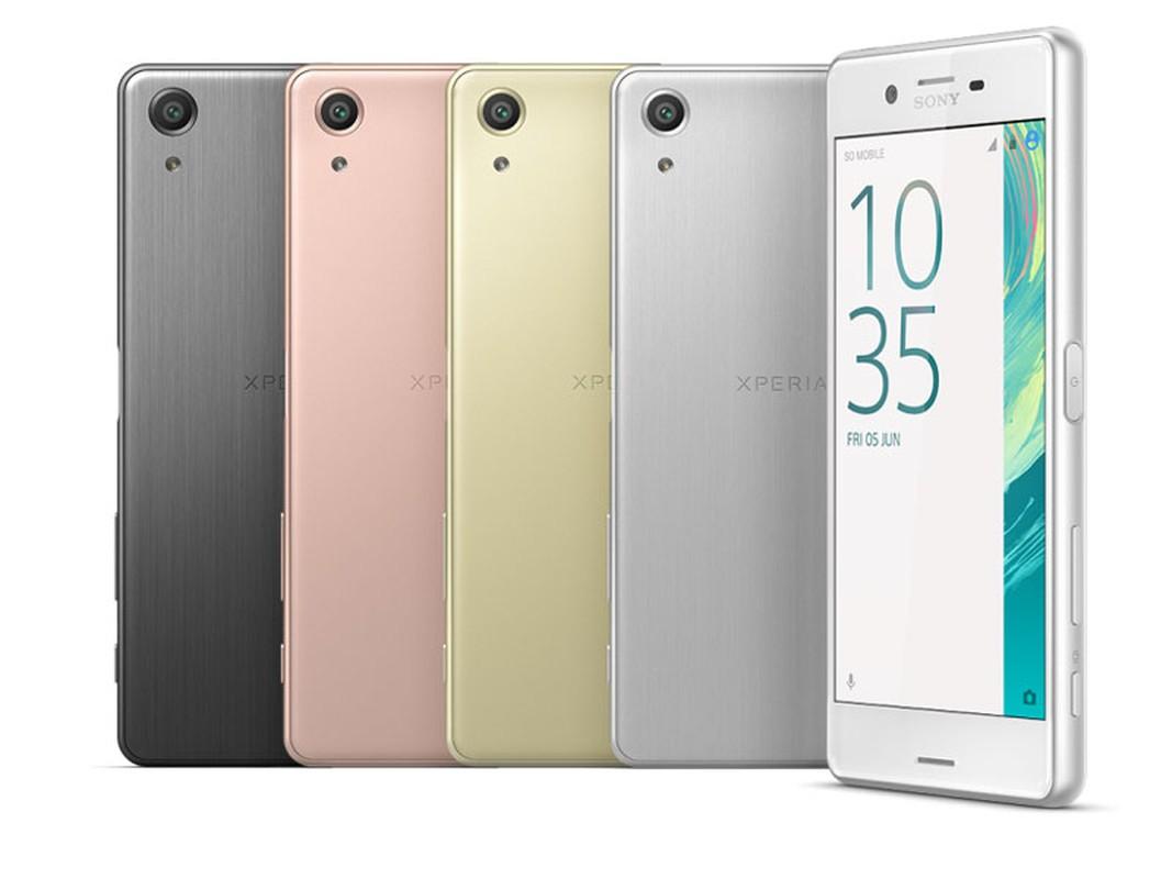 Top 10 smartphone an tuong da ra mat nam 2016-Hinh-6