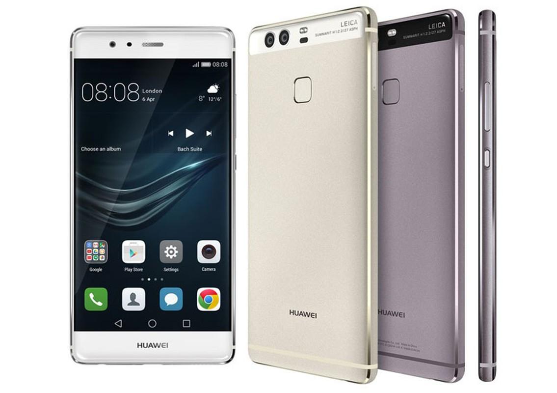 Top 10 smartphone an tuong da ra mat nam 2016-Hinh-8