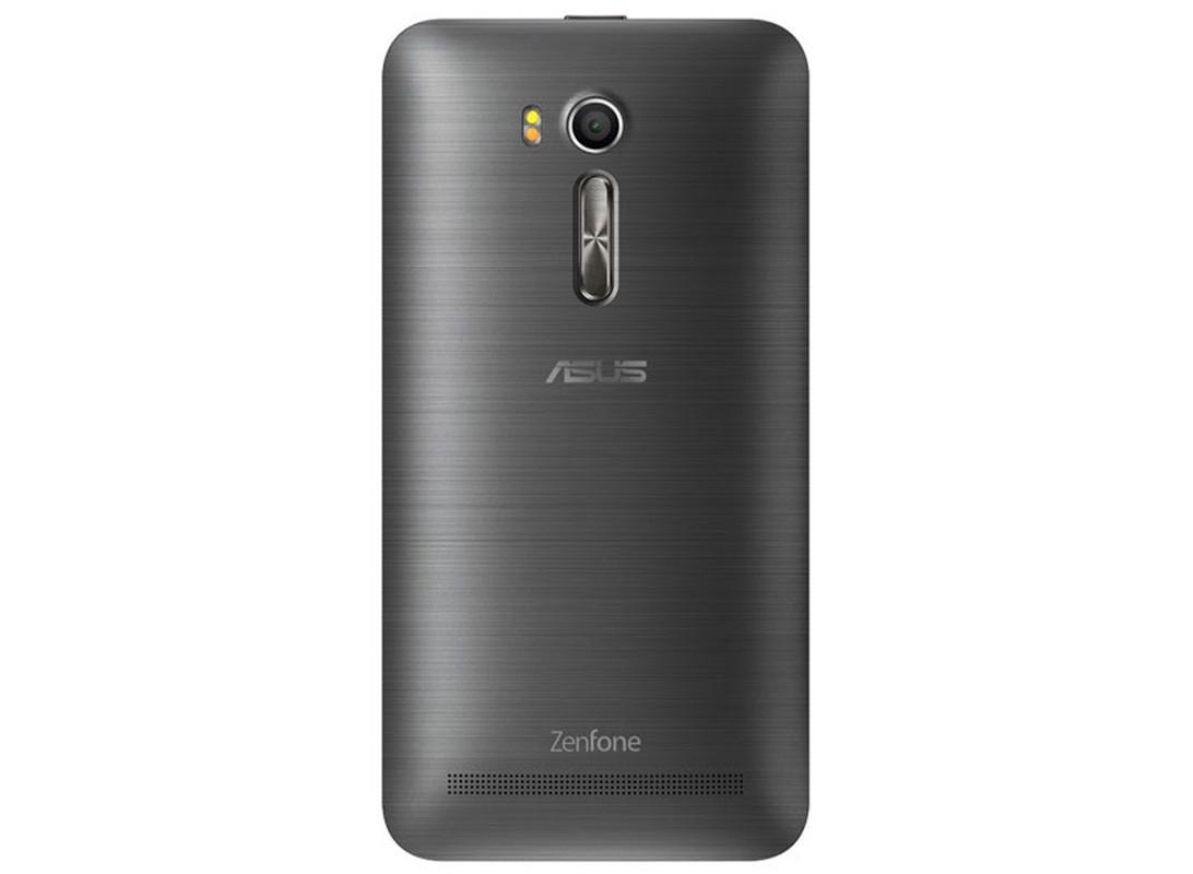 Can canh dien thoai Asus ZenFone Go TV - smartphone chuyen xem TV-Hinh-10