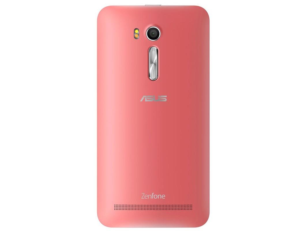 Can canh dien thoai Asus ZenFone Go TV - smartphone chuyen xem TV-Hinh-11