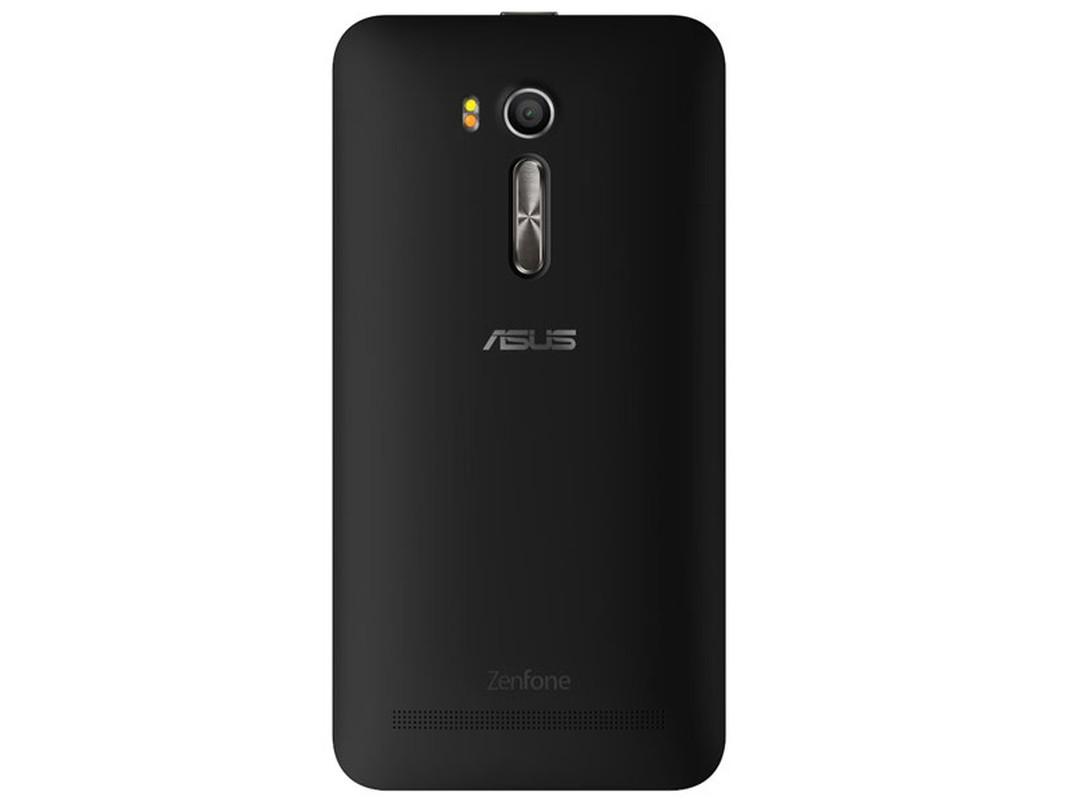Can canh dien thoai Asus ZenFone Go TV - smartphone chuyen xem TV-Hinh-12
