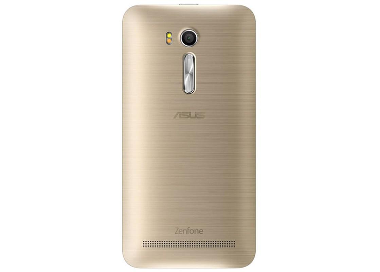 Can canh dien thoai Asus ZenFone Go TV - smartphone chuyen xem TV-Hinh-13