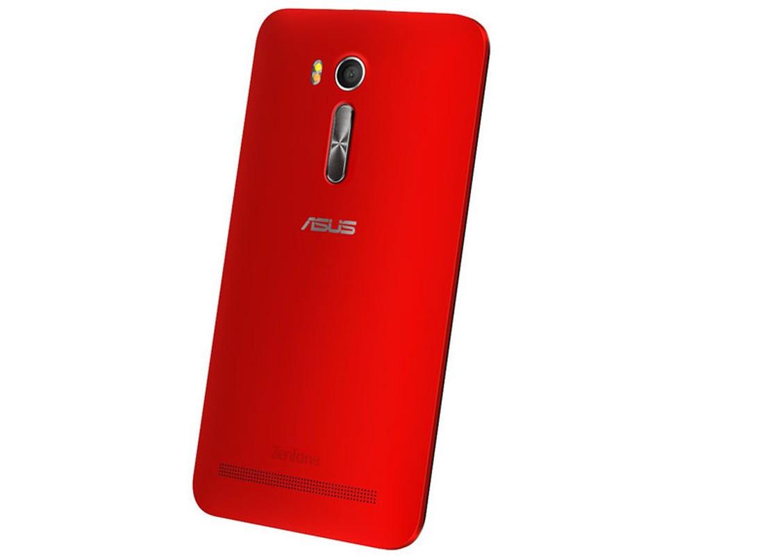 Can canh dien thoai Asus ZenFone Go TV - smartphone chuyen xem TV-Hinh-14