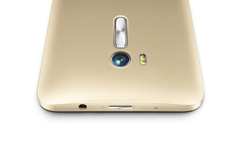 Can canh dien thoai Asus ZenFone Go TV - smartphone chuyen xem TV-Hinh-16
