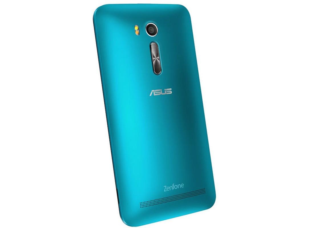 Can canh dien thoai Asus ZenFone Go TV - smartphone chuyen xem TV-Hinh-9