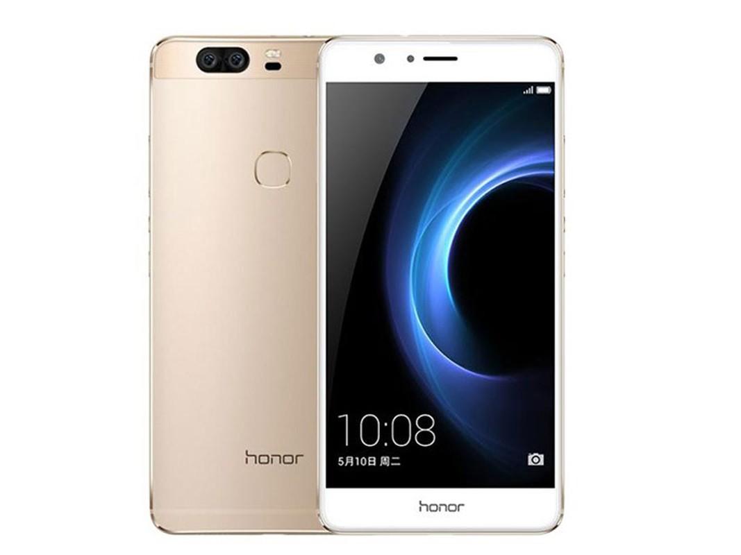 Can canh dien thoai Huawei Honor V8 man hinh 2K-Hinh-2