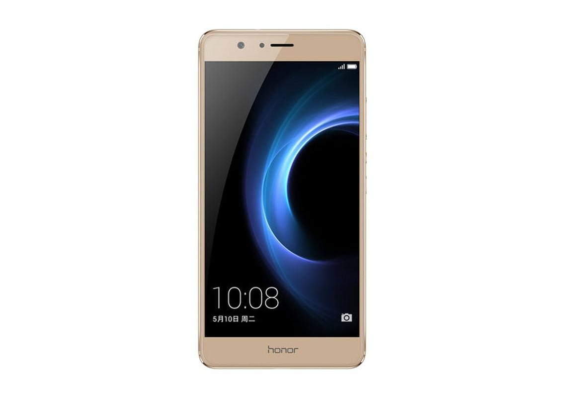 Can canh dien thoai Huawei Honor V8 man hinh 2K-Hinh-7