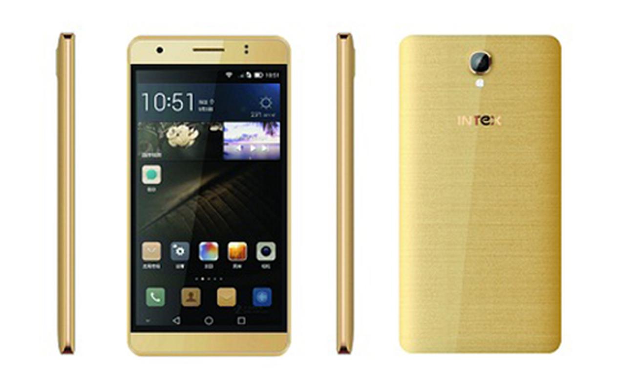 Diem danh loat smartphone gia duoi 3 trieu sap ra mat o VN-Hinh-2