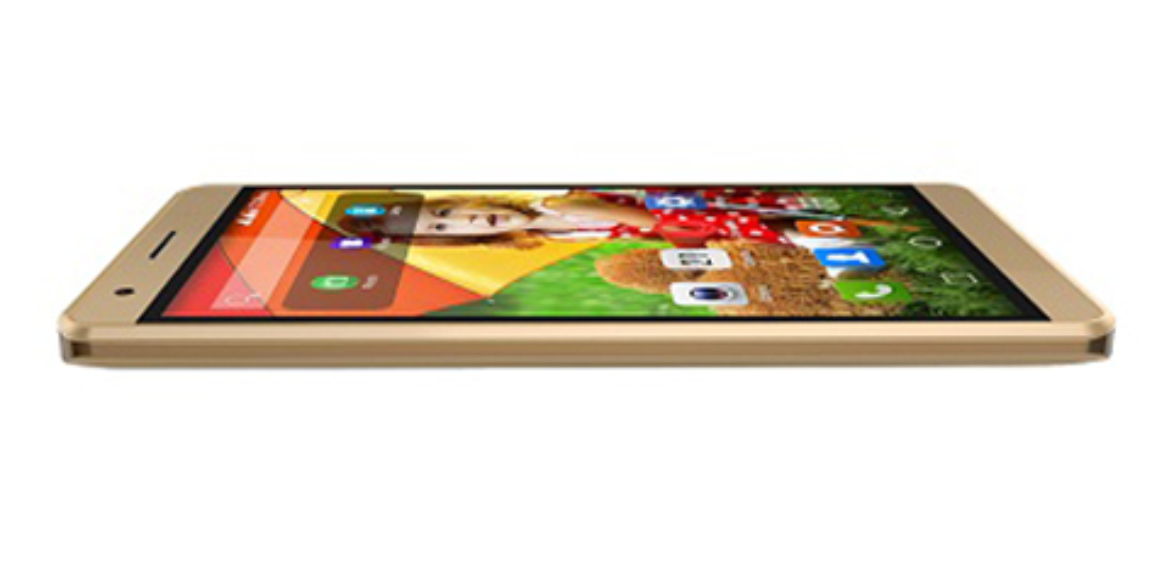 Diem danh loat smartphone gia duoi 3 trieu sap ra mat o VN-Hinh-3