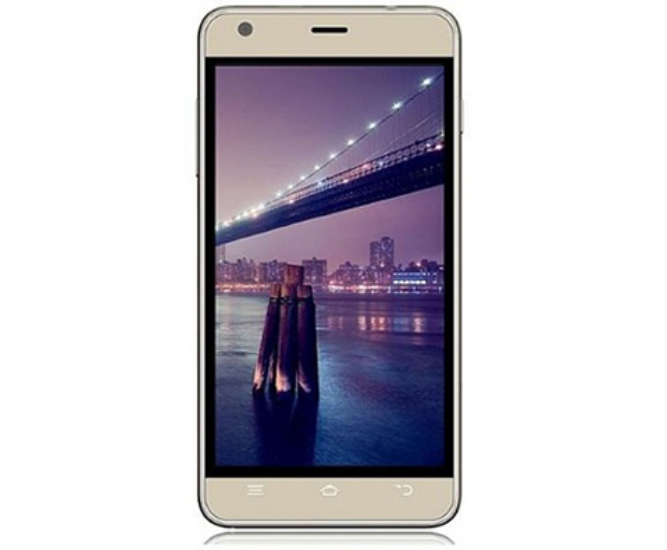 Diem danh loat smartphone gia duoi 3 trieu sap ra mat o VN-Hinh-4