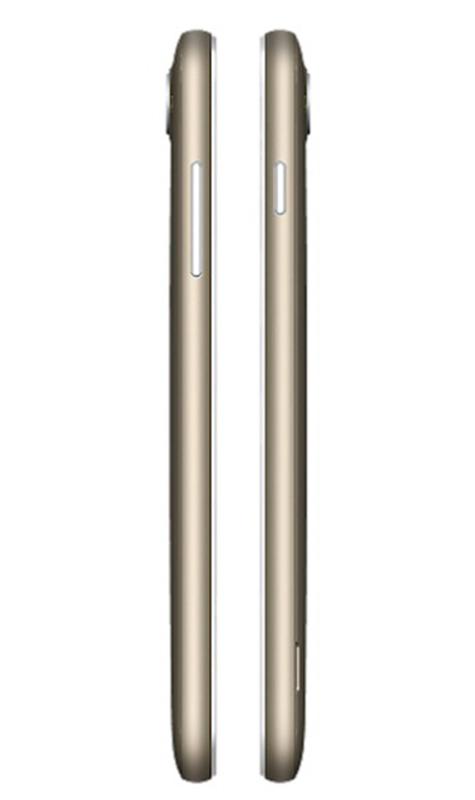 Diem danh loat smartphone gia duoi 3 trieu sap ra mat o VN-Hinh-5