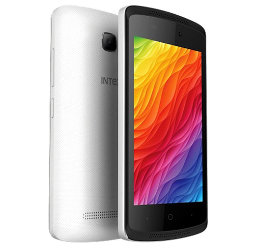 Diem danh loat smartphone gia duoi 3 trieu sap ra mat o VN-Hinh-9