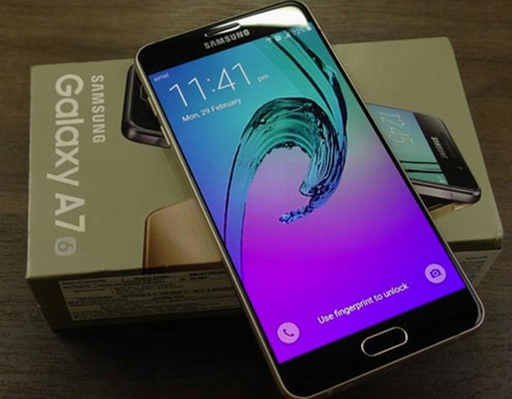 "Top 3 smartphone vua mat gia ""khung""-Hinh-2"