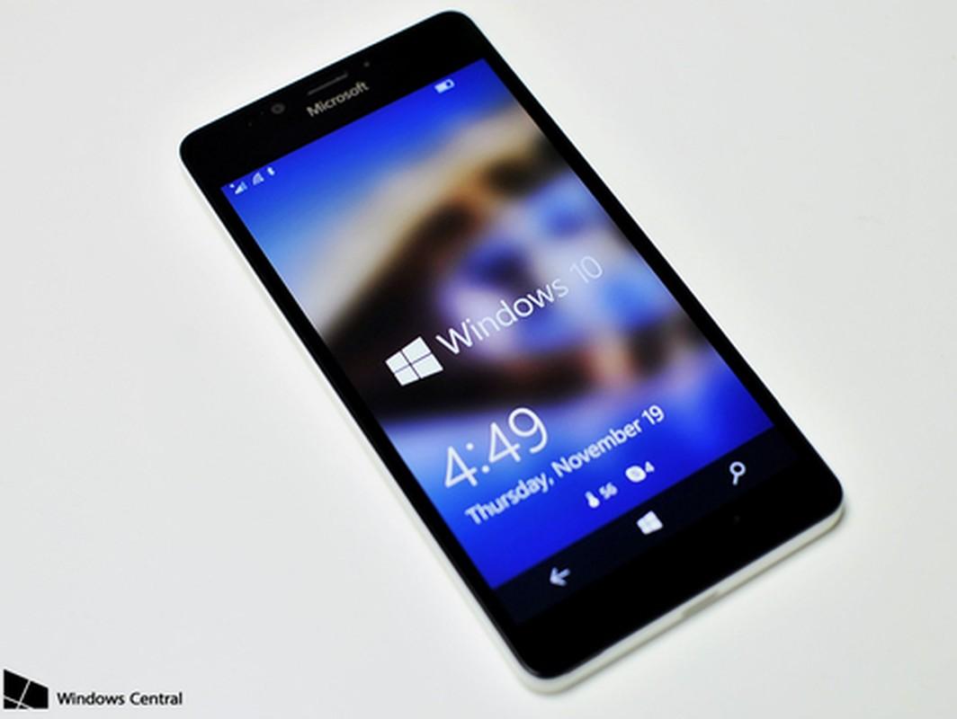 "Top 3 smartphone vua mat gia ""khung""-Hinh-3"