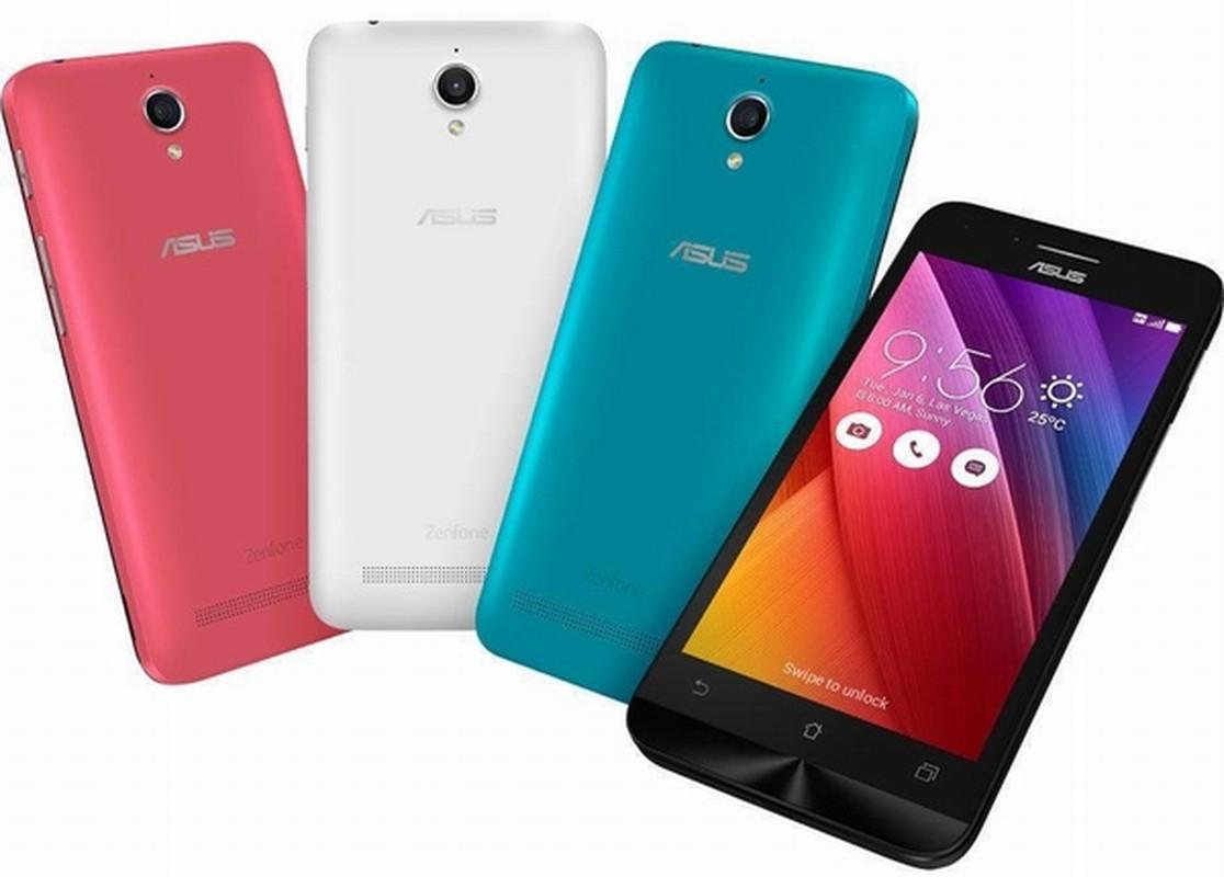 Top smartphone duoi 2 trieu dong van du tinh nang cho nguoi dung-Hinh-2