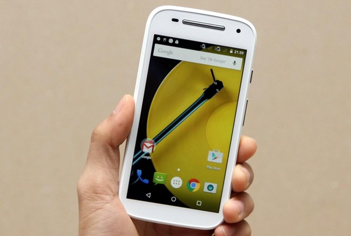 Top smartphone duoi 2 trieu dong van du tinh nang cho nguoi dung-Hinh-3