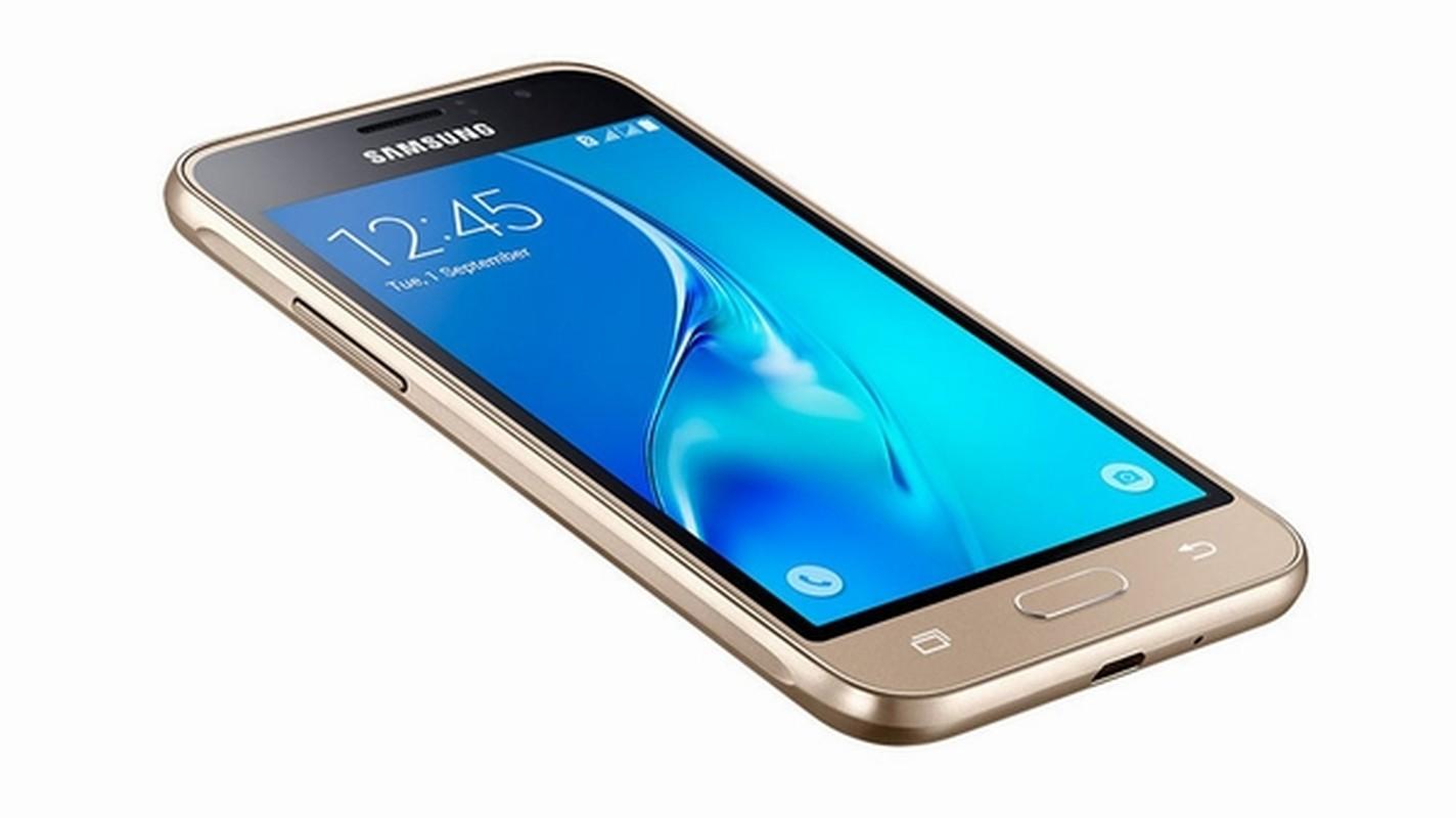 Top smartphone duoi 2 trieu dong van du tinh nang cho nguoi dung-Hinh-5