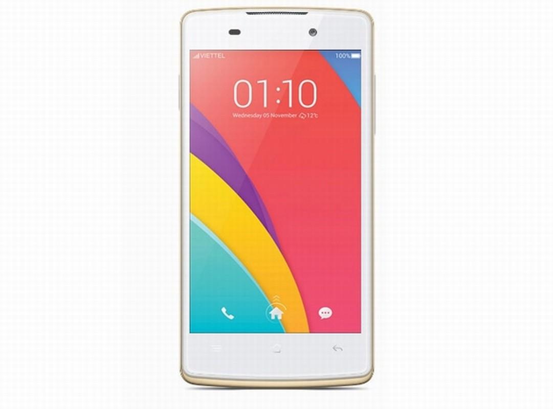 Top smartphone duoi 2 trieu dong van du tinh nang cho nguoi dung