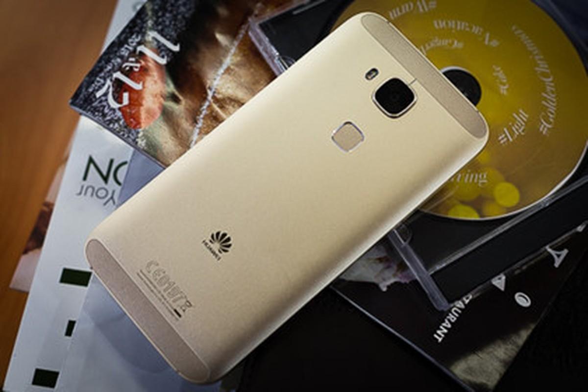 9 smartphone chup hinh dep duoi 10 trieu dong-Hinh-4