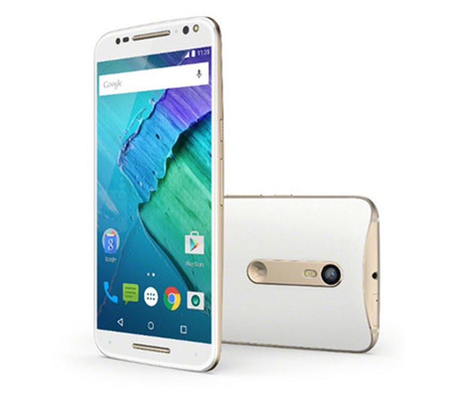 9 smartphone chup hinh dep duoi 10 trieu dong-Hinh-5