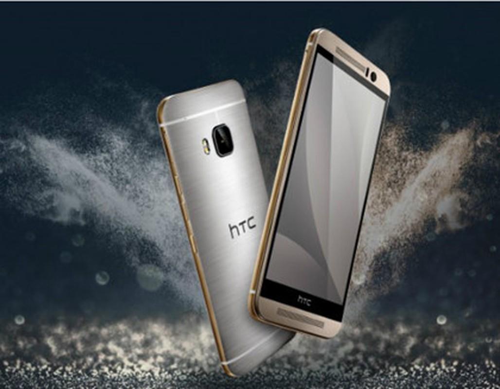9 smartphone chup hinh dep duoi 10 trieu dong-Hinh-8