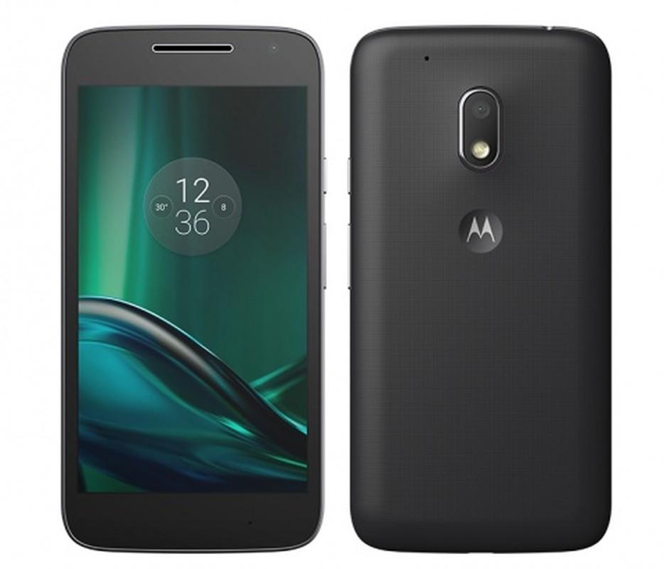 Ngam bo ba dien thoai Moto G moi an tuong cua Motorola-Hinh-6