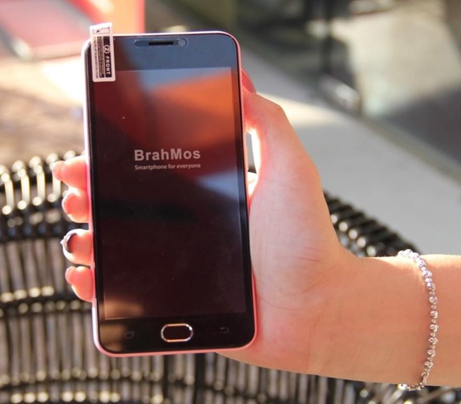 Soi dien thoai Brahmos 4G - smartphone 4G An Do vua toi VN-Hinh-2