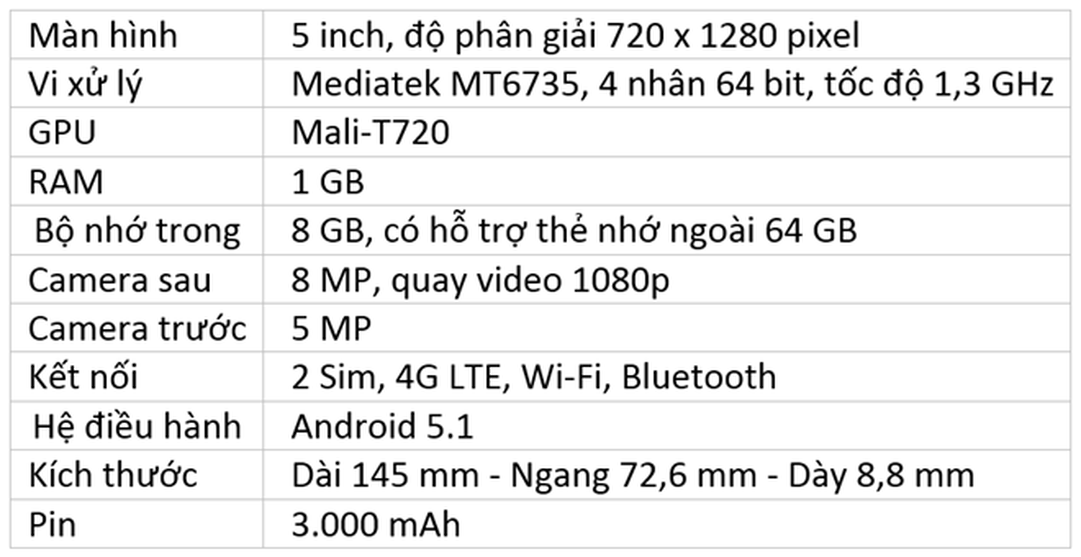 Soi dien thoai Brahmos 4G - smartphone 4G An Do vua toi VN-Hinh-3
