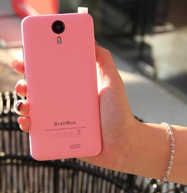 Soi dien thoai Brahmos 4G - smartphone 4G An Do vua toi VN-Hinh-4