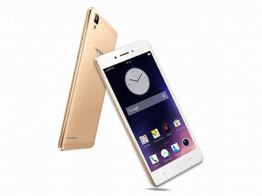 "Top smartphone chuyen selfie gia ""mem"" nen chon ngay-Hinh-2"