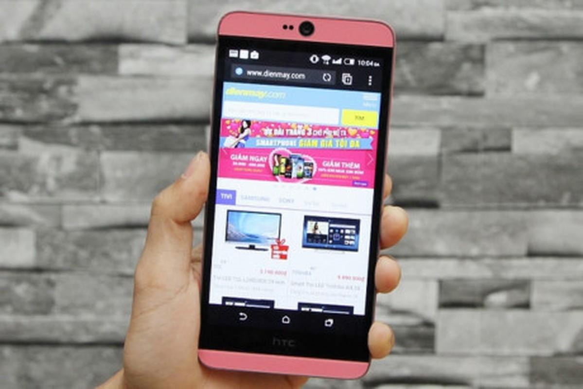 "Top smartphone chuyen selfie gia ""mem"" nen chon ngay-Hinh-4"