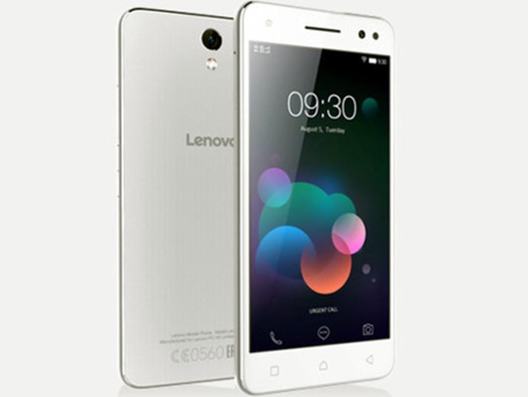 "Top smartphone chuyen selfie gia ""mem"" nen chon ngay-Hinh-5"