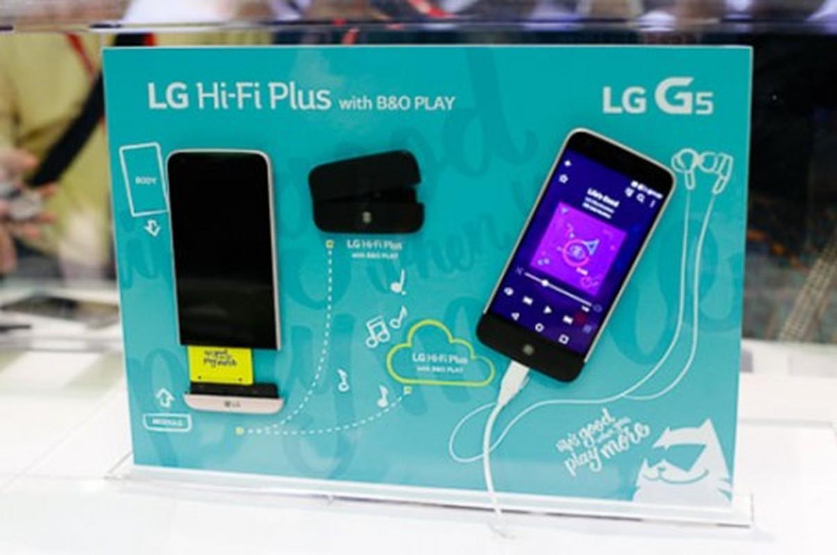 5 smartphone danh cho tin do am nhac-Hinh-3