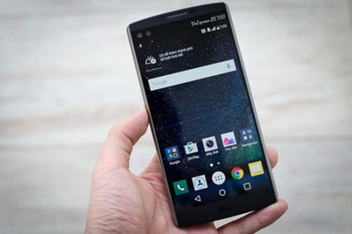 5 smartphone danh cho tin do am nhac-Hinh-5
