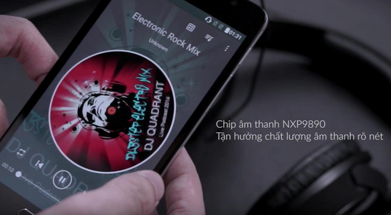 Khui hop dien thoai Flash Plus 2 khung kim loai gia re-Hinh-7