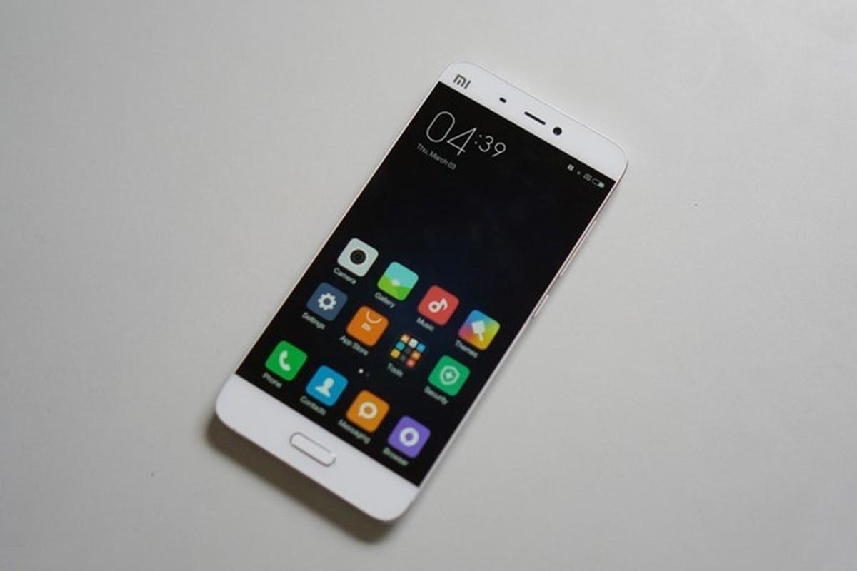5 smartphone cao cap gia tam trung tai Viet Nam-Hinh-3