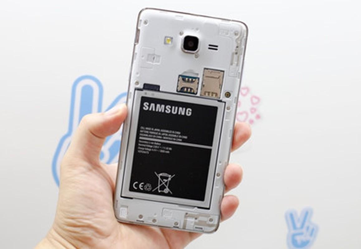 Can canh dien thoai Samsung Galaxy On7 sap tung ra thi truong-Hinh-5