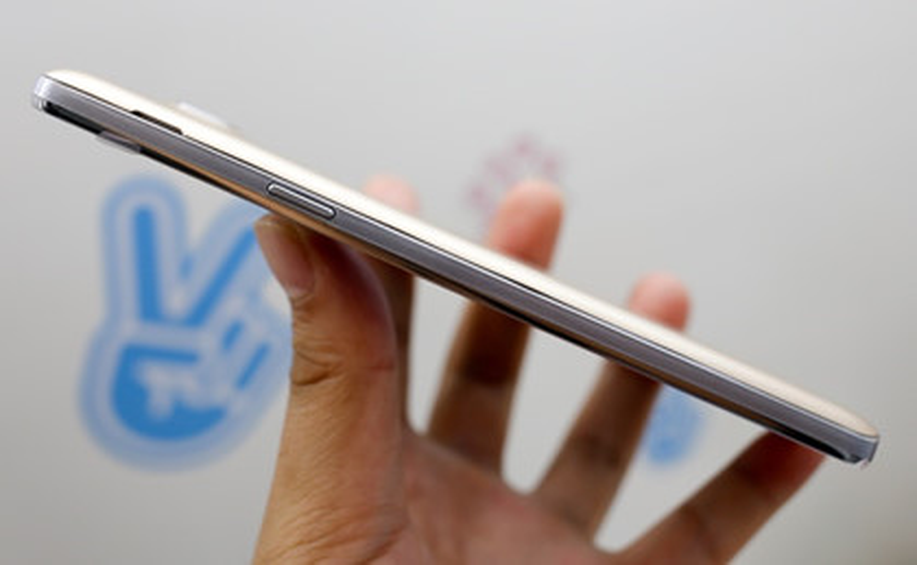 Can canh dien thoai Samsung Galaxy On7 sap tung ra thi truong-Hinh-6