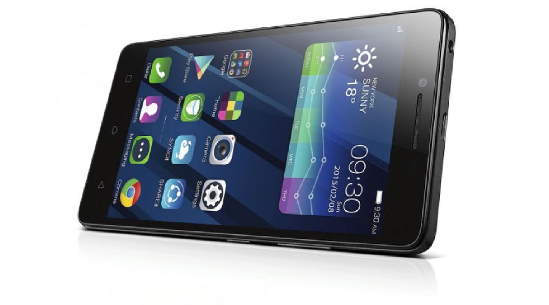 Nhung smartphone duoi 3 trieu tot nhat thang 5-Hinh-2
