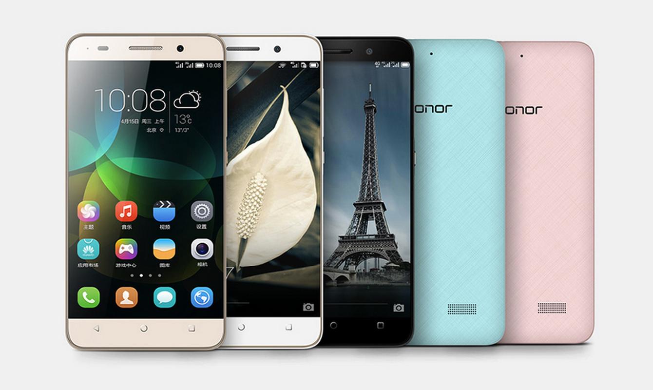 Nhung smartphone duoi 3 trieu tot nhat thang 5-Hinh-3