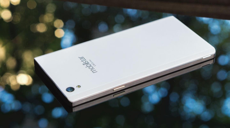 Nhung smartphone duoi 3 trieu tot nhat thang 5-Hinh-4