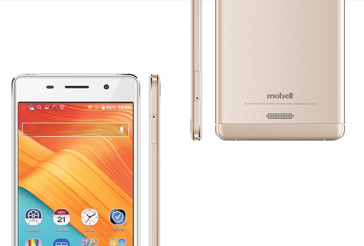 Nhung smartphone duoi 3 trieu tot nhat thang 5