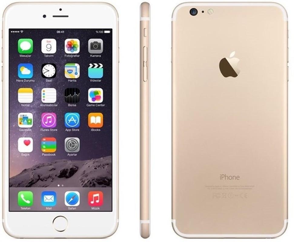 Apple dat hang san xuat ky luc 78 trieu dien thoai iPhone 7-Hinh-2