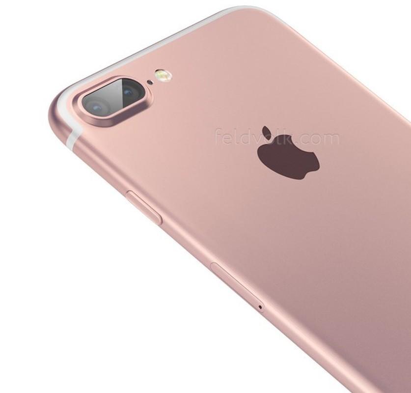 Apple dat hang san xuat ky luc 78 trieu dien thoai iPhone 7-Hinh-4